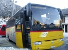 Switzerland_Verbier_bus