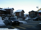 Switzerland_Verbier_Place..