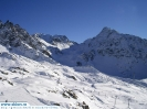 Switzerland_Verbier_skiin..