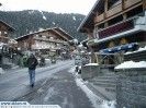 Switzerland_Verbier_villa..