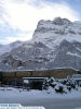 Switzerland_Grinelwald431..
