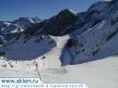 Склоны на Альпшпице
