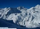 Австрия, горнолыжный куро..