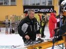 прокат лыж в Питцталь, Ав..