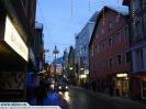 Австрия, Питцталь