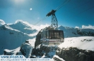 Swiss Travel System - ключ к Швейцарии