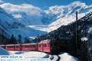 swiss_swiss travel system..