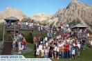 Швейцария-языковые лагеря