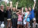 Летний детский лагерь в Болгарии