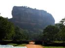 Шри-Ланка. Активная прогр..