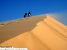 Вьетнам. Муй Не. Пустыня.