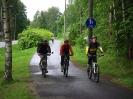 Велотуры по Скандинавии