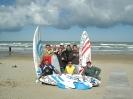 italy-wind-kite-surfing_10