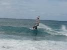 italy-wind-kite-surfing_12