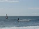 italy-wind-kite-surfing_13
