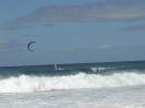 italy-wind-kite-surfing_14