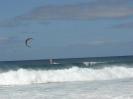 italy-wind-kite-surfing_14