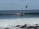 italy-wind-kite-surfing_15