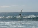 italy-wind-kite-surfing_17