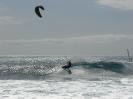 italy-wind-kite-surfing_18