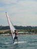 italy-wind-kite-surfing_2