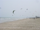 italy-wind-kite-surfing_4