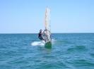 italy-wind-kite-surfing_5