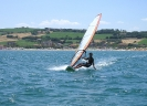italy-wind-kite-surfing_6