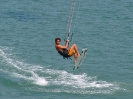 italy-wind-kite-surfing_7