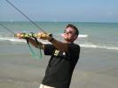 italy-wind-kite-surfing_8