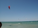 italy-wind-kite-surfing_9
