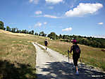 Nordic Walking in Italy_2