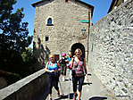 Nordic Walking in Italy_5