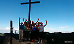 Nordic Walking in Italy_6
