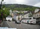 Norway Bergen Floibanen f..