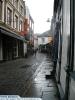 Norway Stavanger old stre..