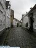 Norway Stavanger old town