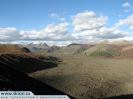Долина вулканов. Байкал