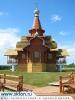 Seliger_church_1