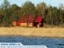 Seliger_cottages_summer_4