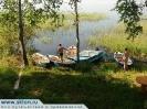 Seliger_lake_fishing_5