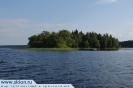 Seliger_lake_view_01