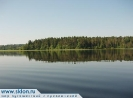 Seliger_lake_view_09