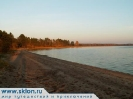 Seliger_lake_view_11