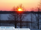 Seliger_sunset_3