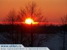 Seliger_sunset_4