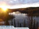 Озеро Пюхяярви