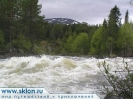 Река Кутсайоки