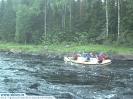 Река Шуя.