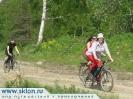 Веловыходные